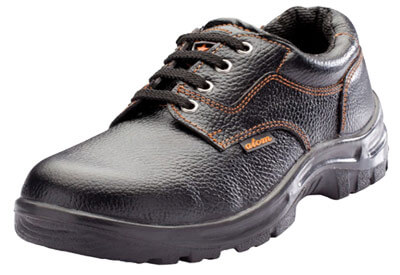 Acme Atom Safety Shoes - Dealers/Manufacturers/Distributors in Chennai