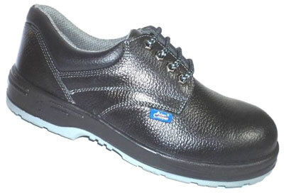 Allen Cooper AC-1177 Safety Shoes - Dealers/Manufacturers/Distributors in Chennai