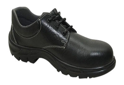 Karam FS02 Shoes - Dealers/Manufacturers/Distributors in Chennai