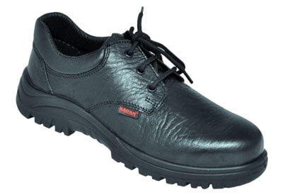 Karam FS05 Shoes - Dealers/Manufacturers/Distributors in Chennai