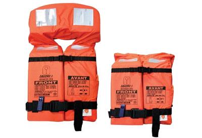 Offshore Marine Produts