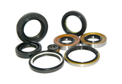 Industrial Oil Seals Chennai