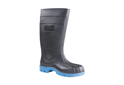 PVC Gum Boots - Dealers/Manufacturers/Distributors in Chennai