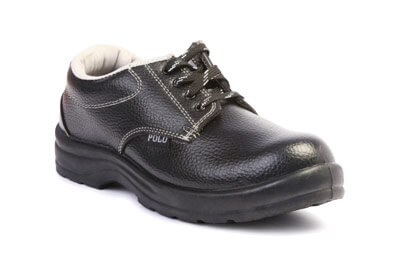 Polo Safety Shoes - Dealers/Manufacturers/Distributors in Chennai