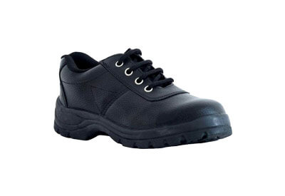 Rockland Safety Shoes - Dealers/Manufacturers/Distributors in Chennai