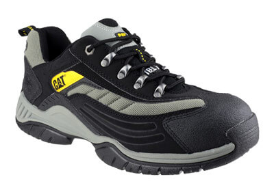 Shell Safety Shoes - Dealers/Manufacturers/Distributors in Chennai