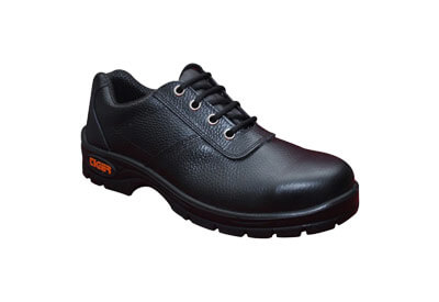 Tiger Safety Shoes - Dealers/Manufacturers/Distributors in Chennai