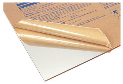 Acrylic PU Nylon PTFE Sheets & Rods - Dealers/Distributors/Importers in Chennai