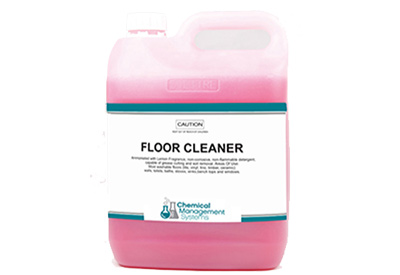 Floor Cleaning Chemicals for Hospitals - Amaan Enteprises