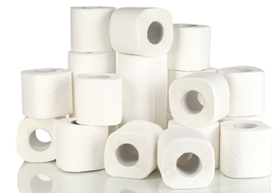 Toilet Paper Rolls 1ply 2ply 3ply